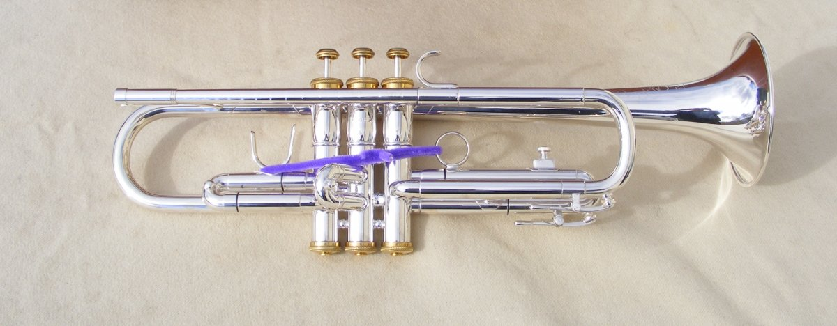 olds modified with pilsczuk leadpipe for sale stock 3568tt trumpet. Black Bedroom Furniture Sets. Home Design Ideas
